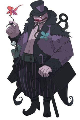 File:Raven Fullbody.jpg