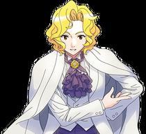 PrincePortrait