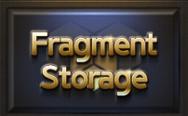 FragmentStorage