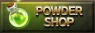 Powderbutton