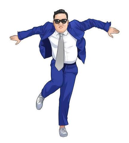 File:Psy Daddy.jpg