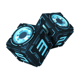 File:Electronic Dice.png