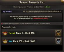 RewardsWealth