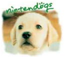 Nintendogs-Games