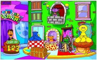 42825-SesameStreetGetSetToLearn
