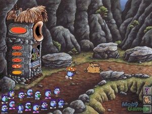 Logical-journey-of-the-zoombinis 3