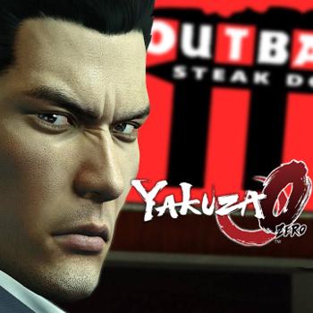 File:Yakuza 0 logo.jpg