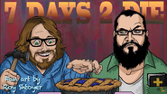 Category:7 Days Fan Art