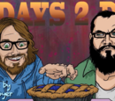 7 Days to Die 24
