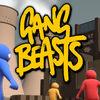 Gang beasts logo