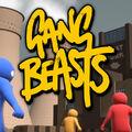 Gang beasts logo.jpg