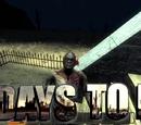 7 Days to Die 84
