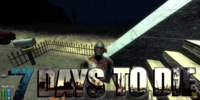 7 Days to Die 84