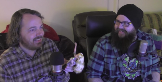 File:Aaron and Emre playing with Barbie.png
