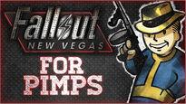 Fallout For Pimps - Season 2