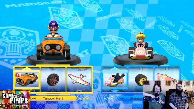 File:Mario kart playoffs 2017.png