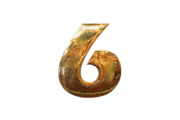 6-icon