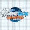 Scribblenauts logo