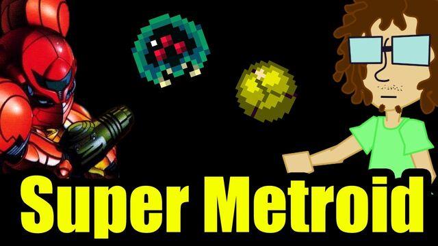 File:The Hidden Tutorial in Super Metroid.jpg
