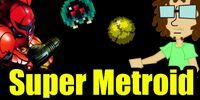 The Hidden Tutorial in Super Metroid