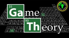 The Super Amazing Game Theory Merch Store
