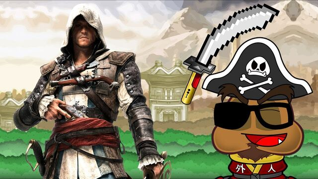 File:The Assassin's Creed 4 Pirate Primer.jpg