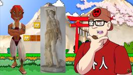 Zelda's Greek Warrior Women screenshot