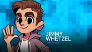 Jimmy Whetzel twitter header