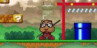 Top Ten Japanese Games