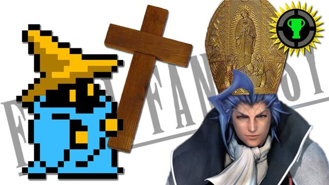 File:Why Final Fantasy is Anti-Religion.jpg