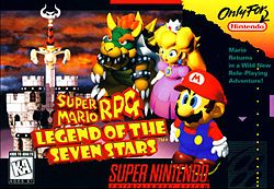 File:Super Mario RPG.jpg