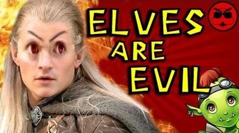 File:The Dark Secret of Elves.jpg
