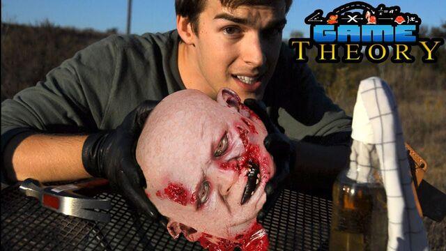 File:Walking Dead, Killing Zombies.jpg