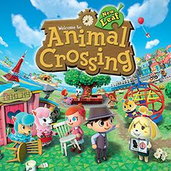 File:Animal Crossing New Leaf.jpg