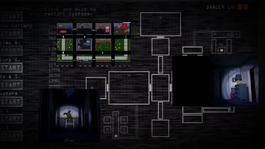 The KILLER'S Promise screen