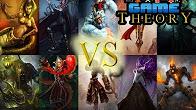 File:League of Legends, Champion Showdown.jpg