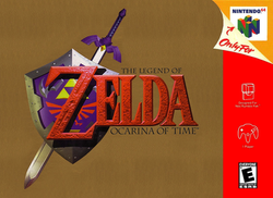 File:Ocarina of Time.png