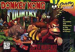 File:DK Country.jpg