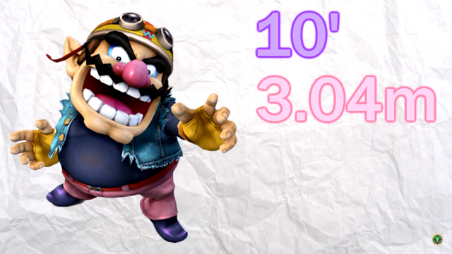 File:Wario10FeetTall.png