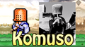 Thumbnail for version as of 02:01, August 29, 2016