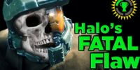 Halo Armor's FATAL Flaw!
