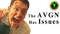 What's Wrong with the AVGN