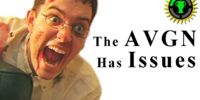 What's Wrong with the AVGN?
