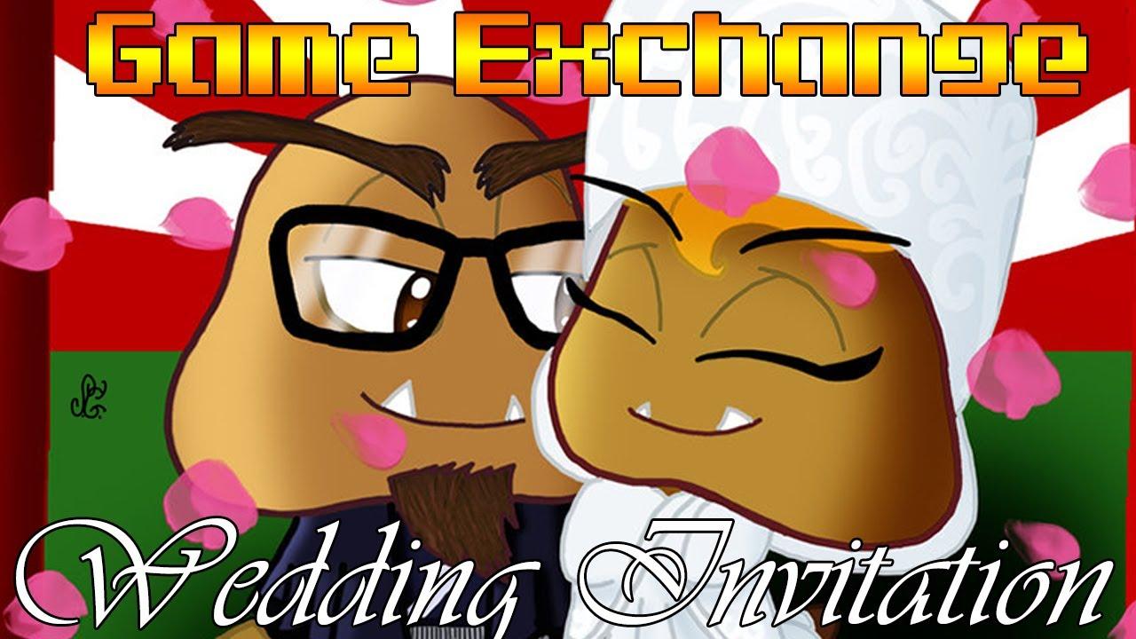 Gaijin goomba dating sims