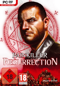 File:PK Resurrection.jpg