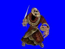 1059009-devil monk supreme painkiller