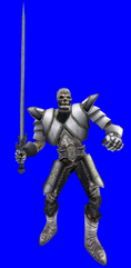 File:ZombieWarriorSword.png