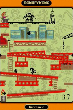File:GWC-Donkey Kong Gameplay.png