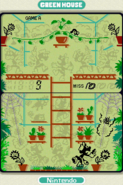 GWC-Greenhouse Gameplay