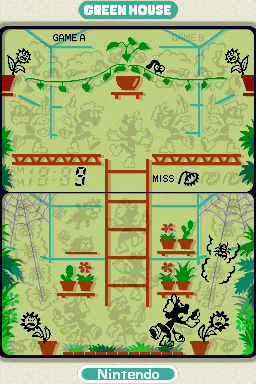 File:GWC-Greenhouse Gameplay.png